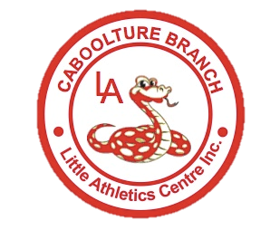 Caboolture Little Athletics